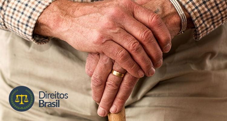 aposentadoria-regras
