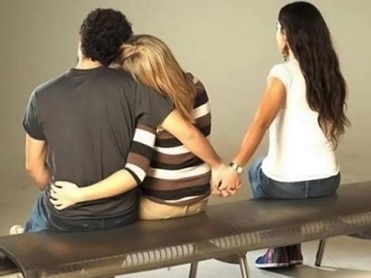 adulterio-é-crime-1