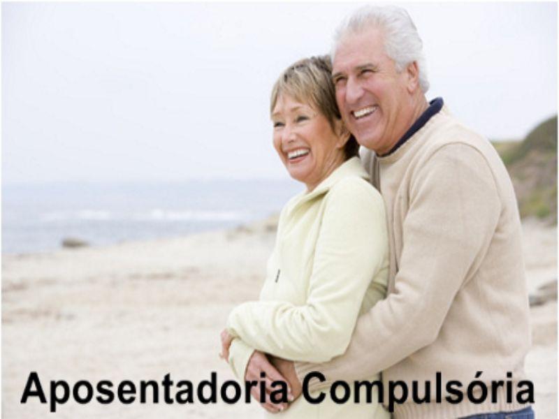 aposentadoria-compulsória