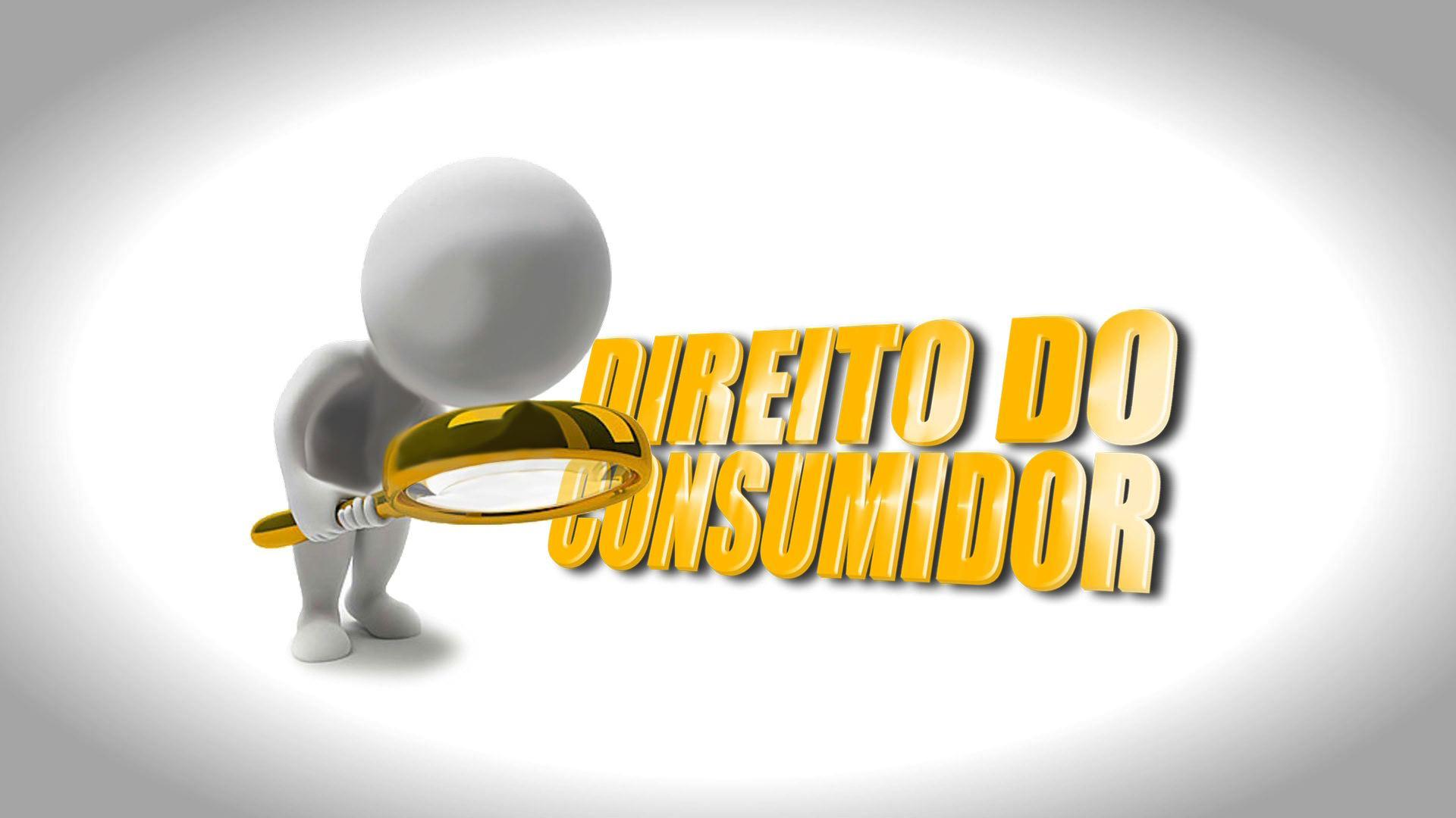 direito-do-consumidor-2