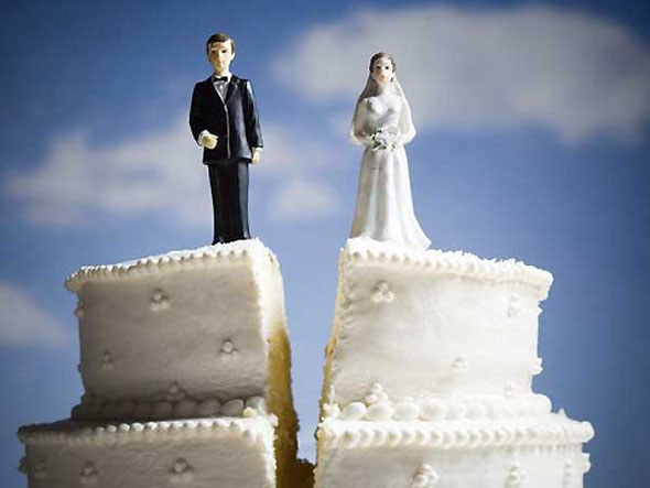 divorcio-no-brasil