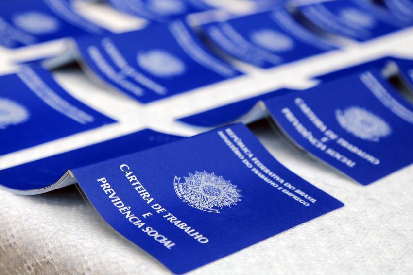 Foto: Valdecir Galor/SMCS/Fotos Públicas