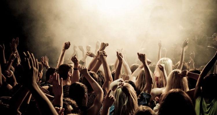 Direitos do consumidor em shows
