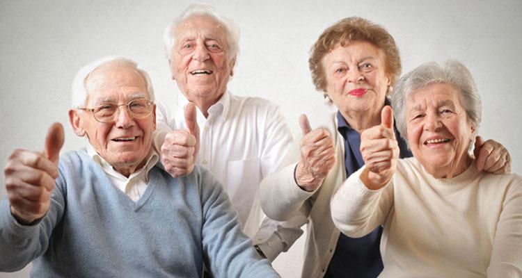 Direitos do consumidor idoso