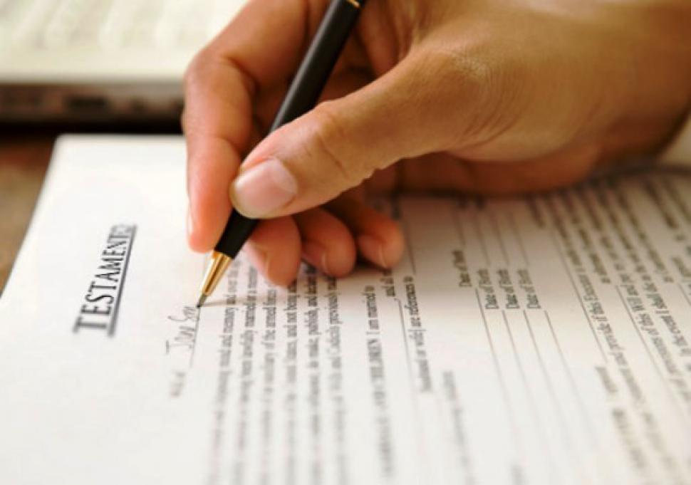 assinando-o-testamento