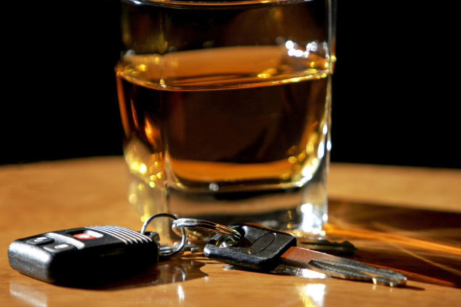 beber-e-dirigir