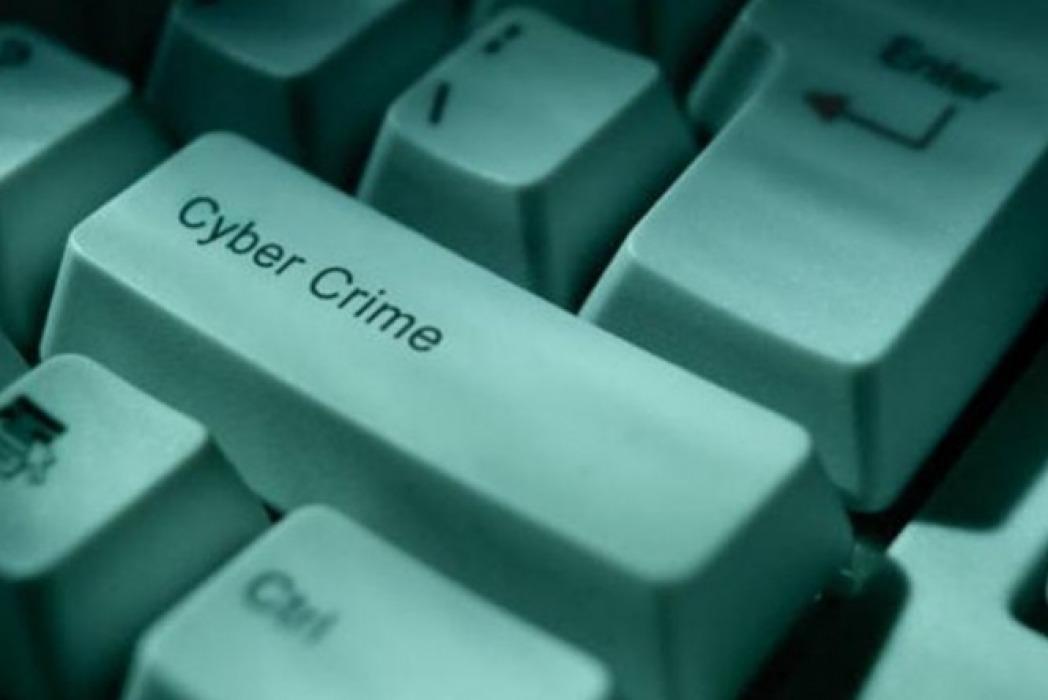 crimes-na-internet