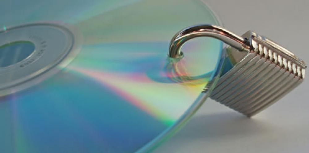 direitos-autorais-na-musica