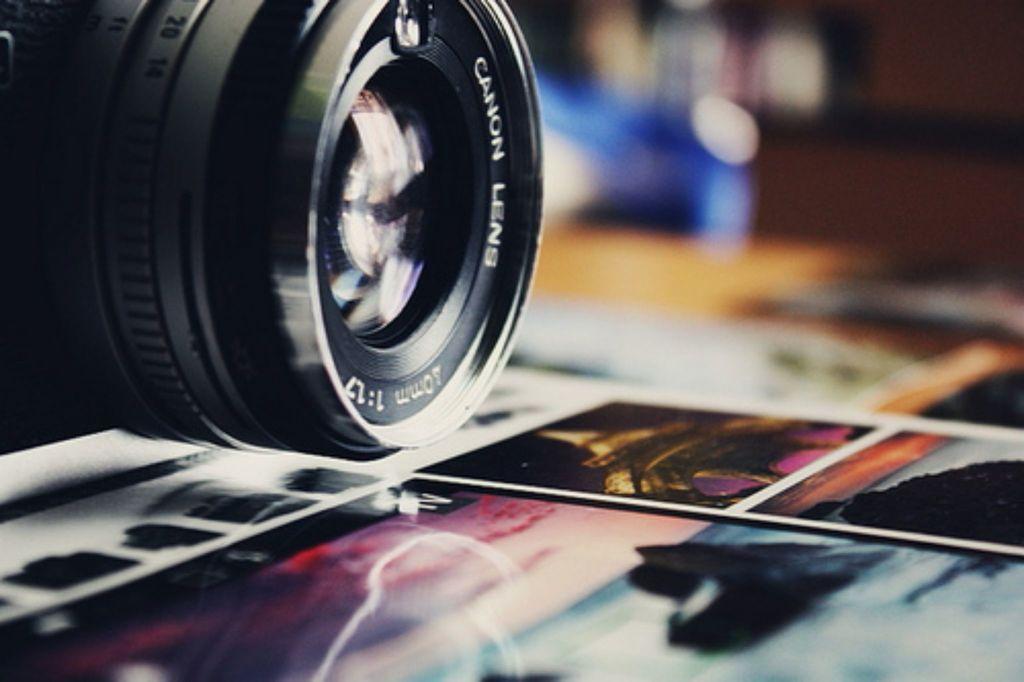 direitos-do-fotografo