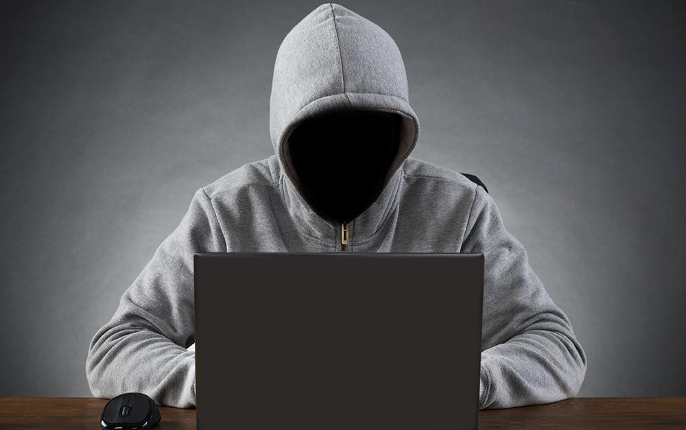 falsidade-ideologica-na-internet