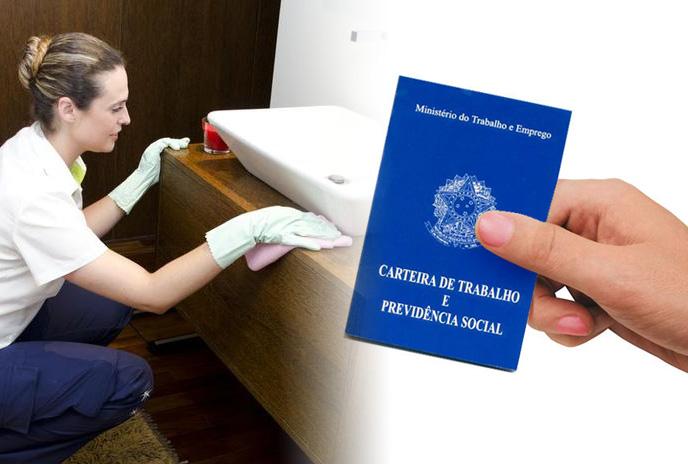 Direitos-empregada-doméstica