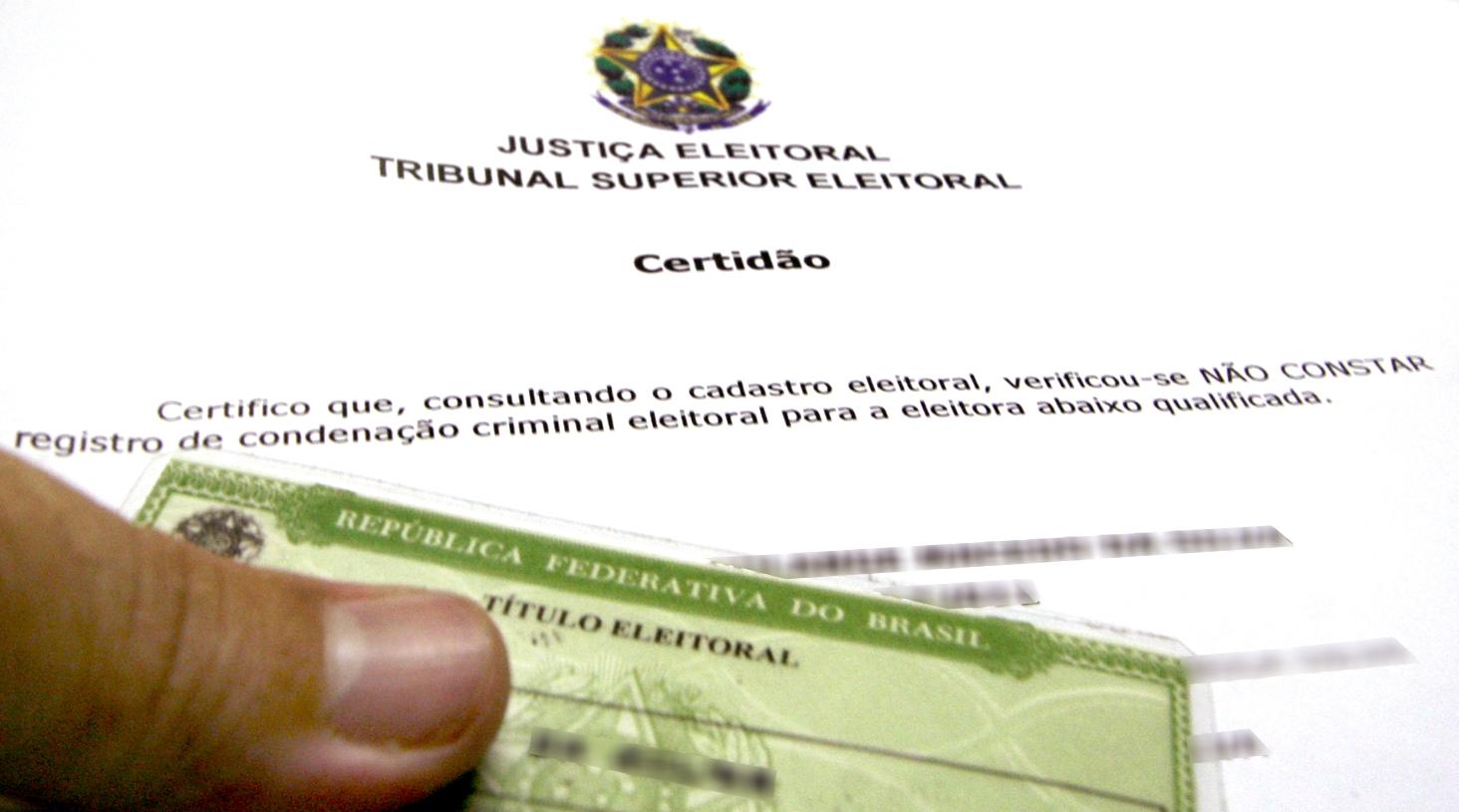 certidao_eleitoral