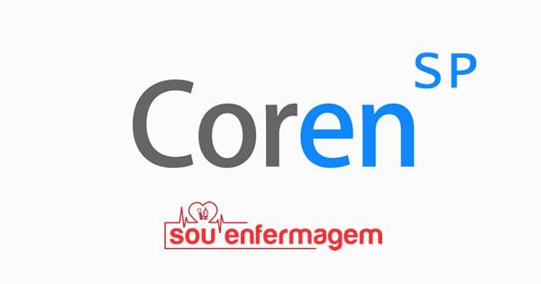 coren-sp