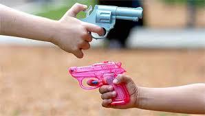 crime-impossivel-arma-de-brinquedo