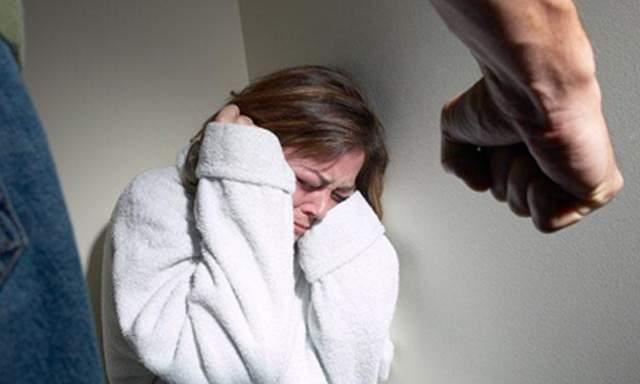 imagen-feminicidio