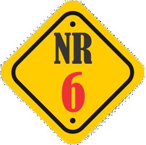 NR 6  Equipamento de Proteção Individual – EPI - Direitos Brasil cb61303bb6