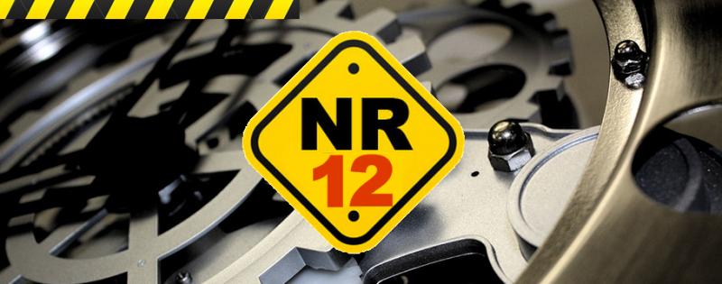 nr12-800x315