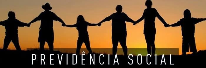 previdencia-social-interno1453858290