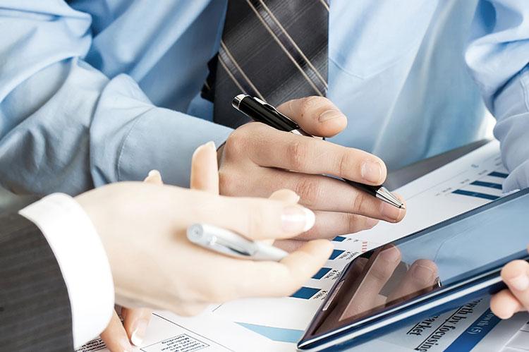 DCFT: Declaração de Débitos e Créditos Tributários Federais