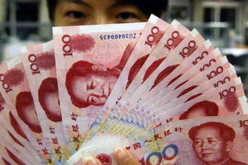 salario-minimo-na-china-como-funciona