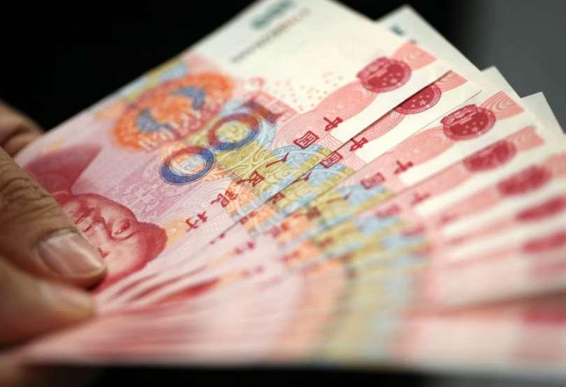 salario-minimo-na-china-leis-trabalhistas