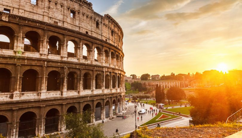 salario-minimo-na-italia-quanto-custa