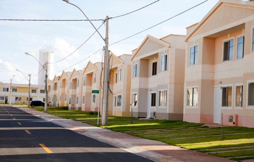 Codhab: entenda como funciona o órgão e os programas habitacionais