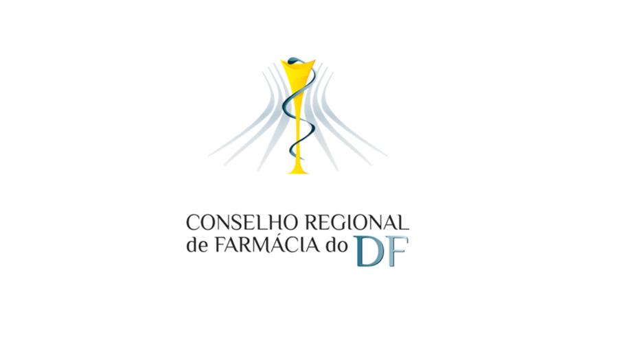 CRF DF: Conselho Regional de Farmácia do Distrito Federal
