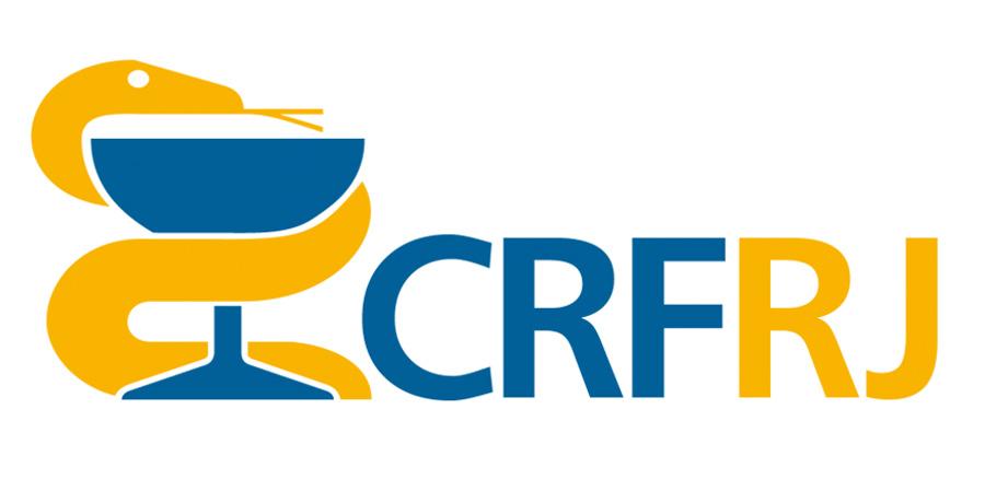 CRF RJ: Conselho Regional de Farmácia do Rio de Janeiro