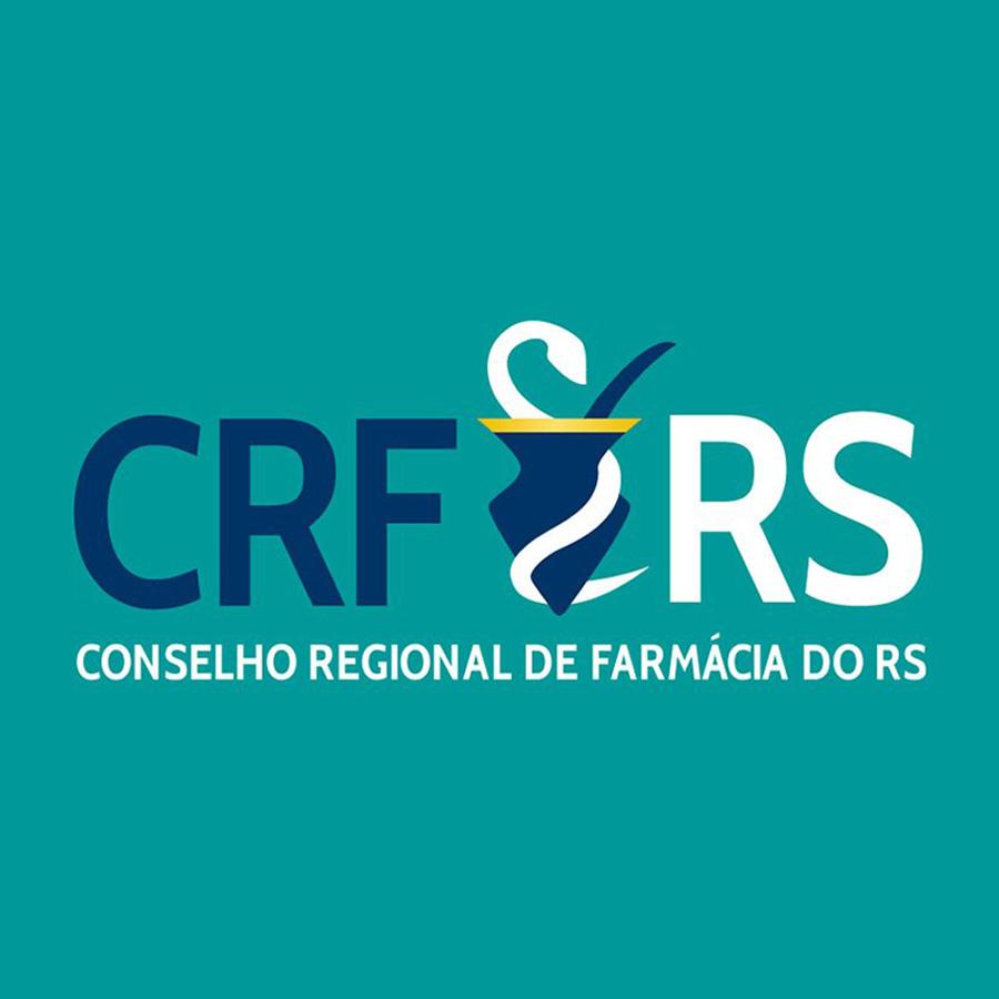 CRF RS: Conselho Regional de Farmácia do Rio Grande do Sul