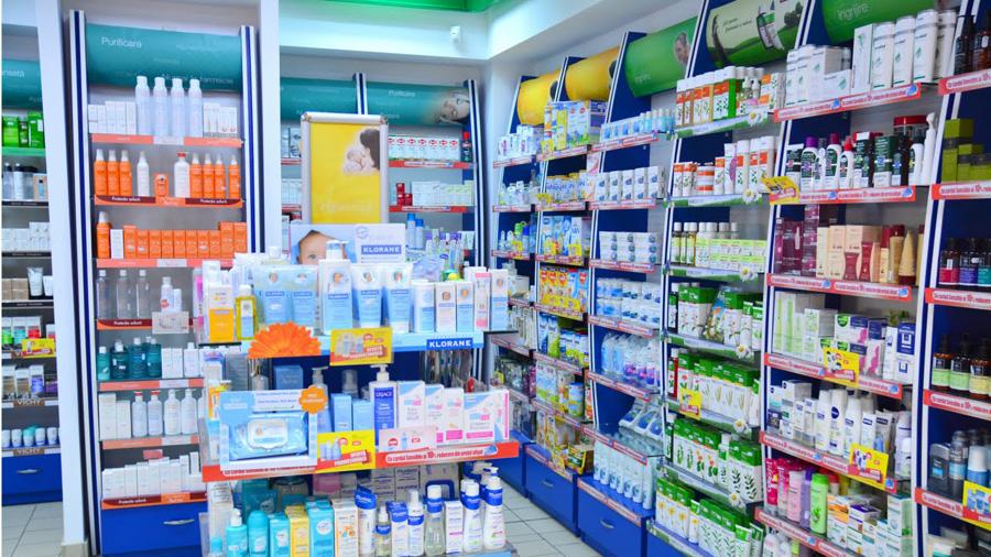 CRF SP: Conselho Regional de Farmácia de São Paulo